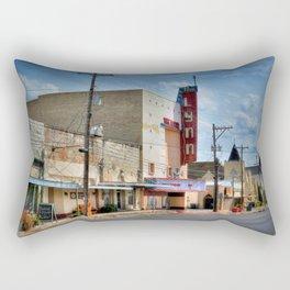 The Lynn Rectangular Pillow