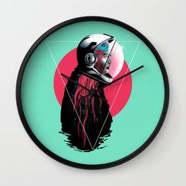 MATILDA X01 Wall Clock