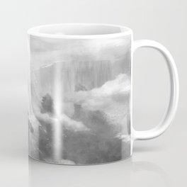 The Hills of Faalu Coffee Mug