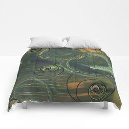 Echoes Comforters