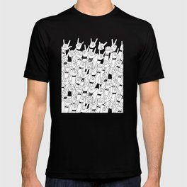 Rock and Roll: Concert T-shirt