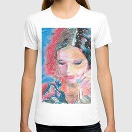 Chouchou 9 T-shirt