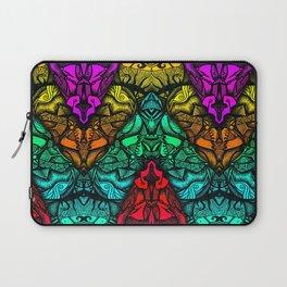 Patterns Laptop Sleeve