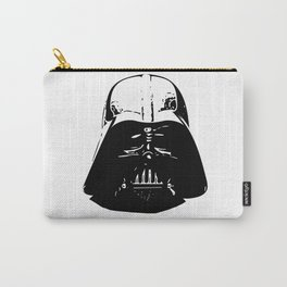 Lord Vader Carry-All Pouch