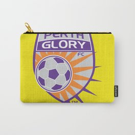 Perth Glory Carry-All Pouch