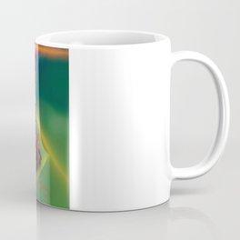 Space You&Me Coffee Mug