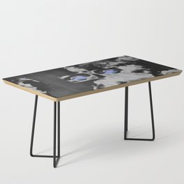 Rage Coffee Table