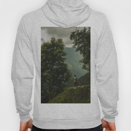 The Hills Have Eyes Hoody