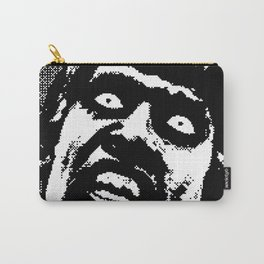Plague of the Zombies (2010) Carry-All Pouch