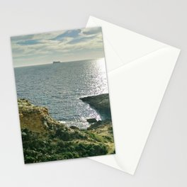 Filfla, Malta Stationery Cards