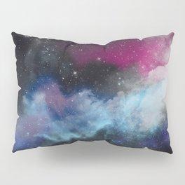 Nebula: Dreamescape Pillow Sham