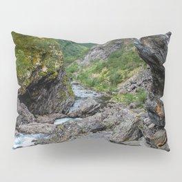 WildRiver Pillow Sham