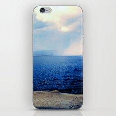 Hydra iPhone & iPod Skin