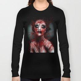 Countess Long Sleeve T-shirt