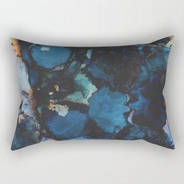 Dance All Night Rectangular Pillow