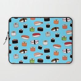 Sushi Love Laptop Sleeve