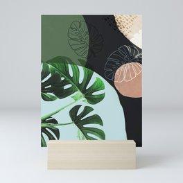 Simpatico V3 Mini Art Print