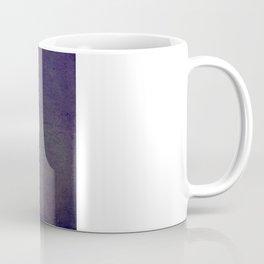 Peeved Pup Coffee Mug