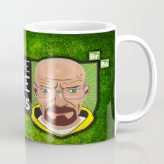 Empire Business Mug