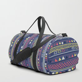 Undefined 2 Duffle Bag