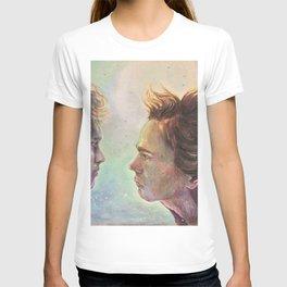21:21 T-shirt