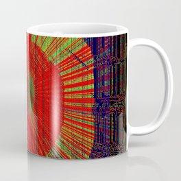HYPNOSE Coffee Mug
