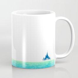 Ohana means Family Coffee Mug