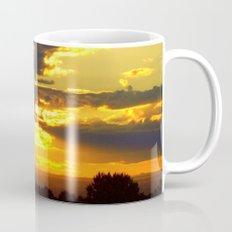 Sunset Splendor Mug