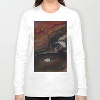 inception Long Sleeve T-shirts featuring INCEPTION by ..........