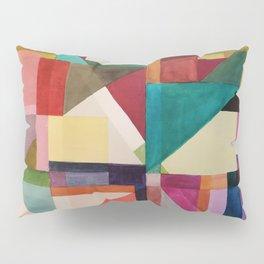 klemanie Pillow Sham
