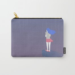 Alone2 Carry-All Pouch