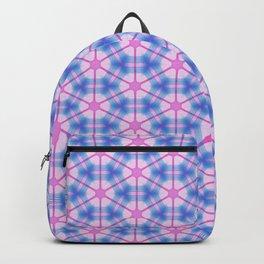 Neon Flux 06 Backpack
