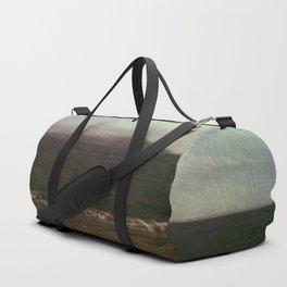 seismic Duffle Bag