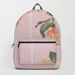 ILIWYS No. 1 Backpack