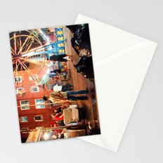 Brooklyn Natural Stationery Cards