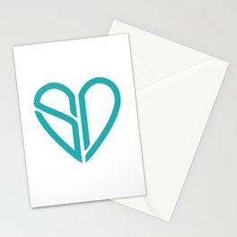 Sofie Dossi Stationery Cards