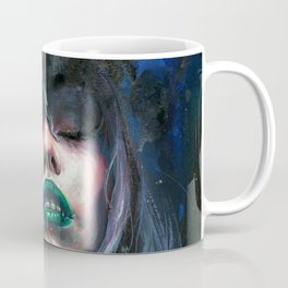 Sweet Void Coffee Mug