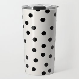 Simple Luxe Travel Mug