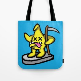 DeadStar Tote Bag