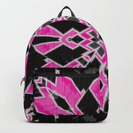 Ageyv Backpack