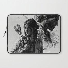 The Last of Us Part II Laptop Sleeve