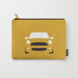 Mini Cooper ( 2007 ) Carry-All Pouch