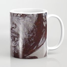 MIKE EPPS Coffee Mug