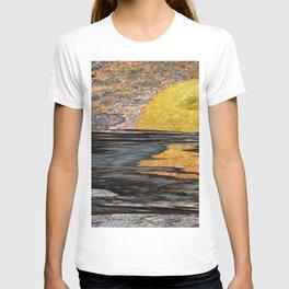 Landescape T-shirt