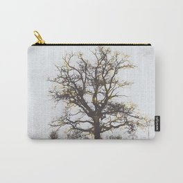 The alchemy of the tree Carry-All Pouch
