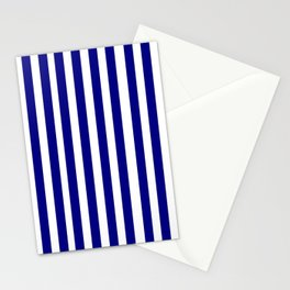 Marinière mariniere Stationery Cards