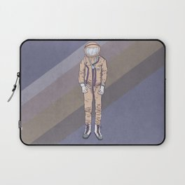 Astro Laptop Sleeve