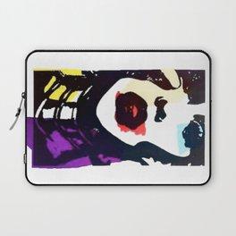 Aguilera 1.0 Laptop Sleeve