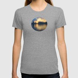Esprit de Rio T-shirt