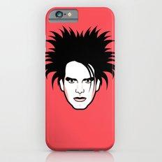 Rebellious Jukebox #5 Slim Case iPhone 6s
